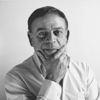 Dannyl Azoulay