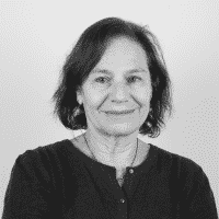 Janis Friedlander-Azuolay