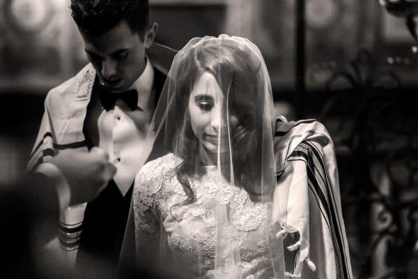 sephardic wedding