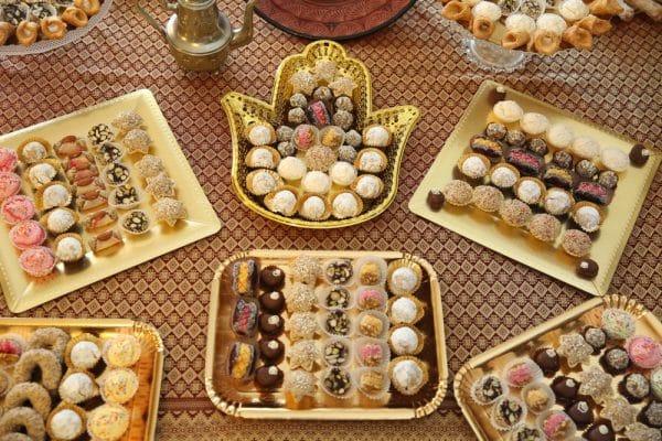 sephardic wedding traditions